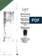 095 BACILLY L'Art de bien chanter 1679.pdf