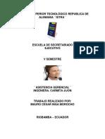 estrategiadeservicioalcliente-120601191329-phpapp01 (1).docx