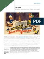 A visita de Disney à América Latina _ Cultura _ EL PAÍS Brasil.pdf