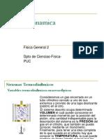 Termodinamica Presentacion Carmen 2