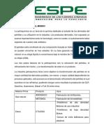 Petroquimica en El Mundo.docx