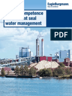EagleBurgmann_K-SWME_E2_PDF2_Sealing Competence for Efficient Seal Water Management_18.05.2016