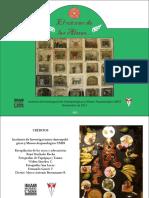 Catalogo Todos SAntos 2015 Opt