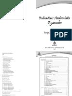 BIV00131.pdf