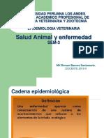 EPID-SEM-3. SALUD ANIMAL..ppt