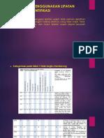 PPT Jurnal Forensik (2)