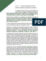 Althaus - Cap I - La Redistribución Ec y Territ de Los Privilegios - Mar 2011 (2)