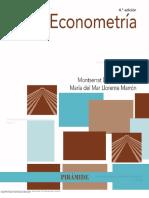1.-Econometr_4a_ed_monserrat-1-139 (1)