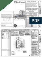 Signa HDx 1.5T G Mecanicas (1)