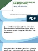 ESTÁGIO_SUPERVISIONADO_I_ANOS_FINAIS_DO_ENSINO_FUNDAMENTAL_AULA_00-1