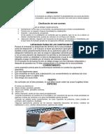 contratos civile