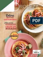 09-2017 Chef Oropeza