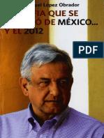 Lopes.pdf