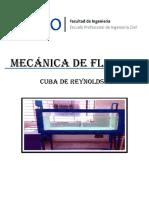 cuba de reynols CHUYES Y GRUPO.docx
