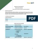 Guia Formato Informe