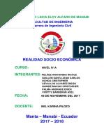 Modelo Comunista 1511475662