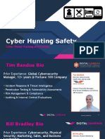 Digital Guardian Cyber Hunting Safety June Webinar