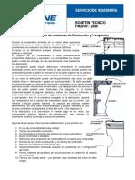 Problemas de detonacion.pdf