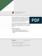libro tmayo investigacion.pdf