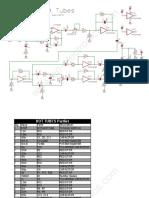 Hot Tubes Datasheet