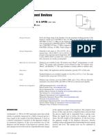PROCESS 1.pdf