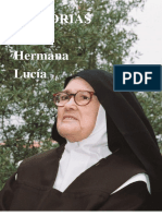 Memorias.pdf