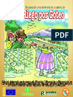 cartilla_riegoteo.pdf
