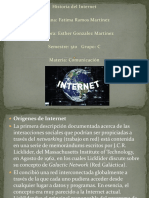 Internet Fatima