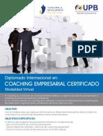 Coaching Empresarial Certificado(1)