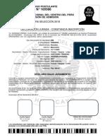 FichaInscripcion (4)