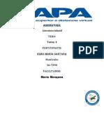 360405429-Tarea-4-de-Literatura-Infantil (1)