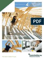 Hyjoist Design Guide 12pp Feb15 (Australia)