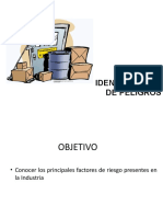 Factores de Riesgo 2.ppt
