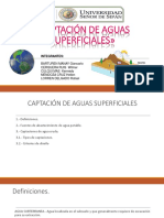Captaciond-AguasSuperf