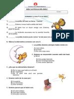 213010834-59123756-PRUEBA-DE-PLAN-LECTOR-polilla-en-el-baul-pdf.pdf