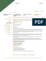 Campus de Excelencia Internacional.pdf