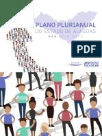 PPA2016_2019.pdf