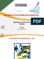 Ayuda 1 Conceptos Generales Sig (1)