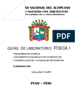 67205213-Guias-de-Fisica-I-WILLIAM-TAIPE-Internet.pdf