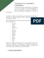 FRUTOS 2.docx