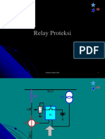03 Relay Proteksi 2016_3