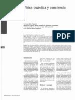 Dialnet-FisicaCuanticaYConciencia-4990799