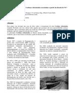 267222502-2006-Xiii-Cobramseg-Quanto-Tempo-Durarao-as-Cortinas-Atirantadas-Executadas-Dec70.pdf