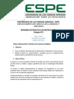 Trabajo1 Prensas Villegas Yanez