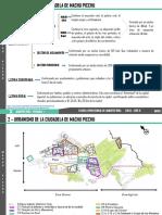Urbanismo Machu Picchu (1)