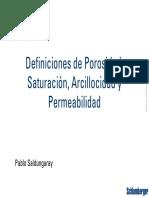 2. Definiciones Basicas.pdf