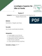 8 Petrofisica