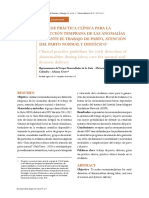 atencion del parto.pdf
