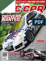 RC.Car_USA_2010-10