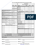 BAS-comp-science.pdf